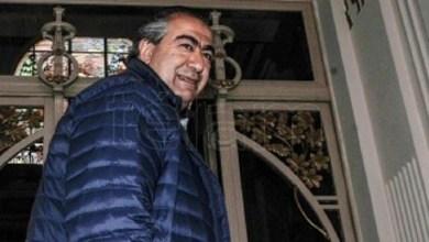 Photo of Daer: La CGT «no se niega a discutir nada con el Gobierno»