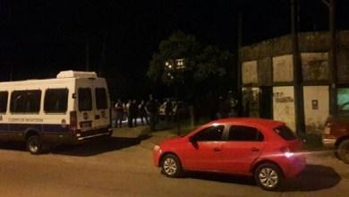 Photo of Clausuran un local en Lisandro Olmos donde se ejercía la prostitución