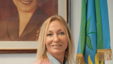 Photo of Críticas al gobierno: La diputada Mónica López dice que existe inseguridad jurídica