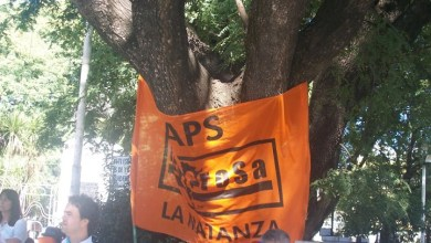 Photo of Comunicado: Asamblea Extraordinaria de la APS La Matanza