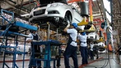 Photo of El Gobierno prepara un acuerdo con el sector automotriz