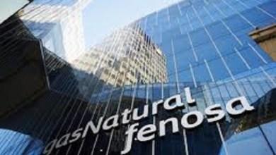 Photo of La Fundación Gas Natural Fenosa lanza la 11va edición de las becas de Capacitación y Negocio del programa Primera Exportación