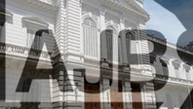 Photo of Hoy paran Judiciales