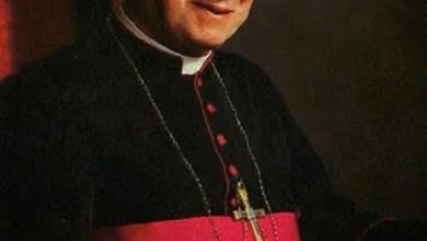 Photo of Pronto saldrá libro sobre Monseñor Lefebvre y la tradición católica