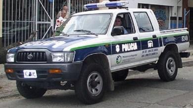Photo of González Catán: Mataron salvajemente a un hombre que quiso escapar del ataque