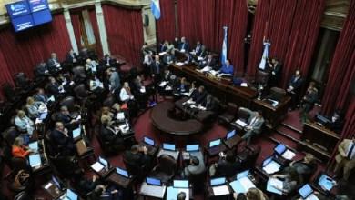 Photo of Cuatro provincias autorizaron el uso medicinal del aceite de cannabis