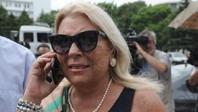 Photo of Carrió pide a la AFIP una investigación integral de sus declaraciones