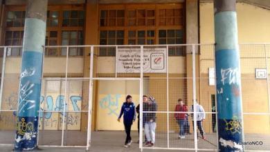 Photo of La Técnica 1 denuncia frecuentes asaltos a mano armada a alumnos y docentes
