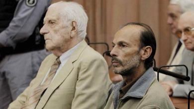 Photo of CTA-A Bonaerense y la APDH repudian fallo de la Corte Supre