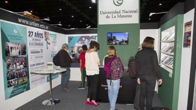 Photo of Crónica latinoamericana: Cruces entre periodismo y literatura para contar la realidad