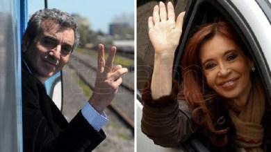 Photo of Pese a los pedidos de unidad en el peronismo, Randazzo no baja su candidatura