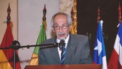 Photo of Distinguidos Socios Círculo de Oficiales y Centro de Retirados.