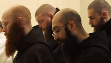 Photo of Idea «refrescante» para recaudar fondos y reconstruir monasterio