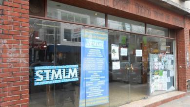 Photo of STMLM: Primera jornada de los profesorados orientados en las Ciencias Sociales