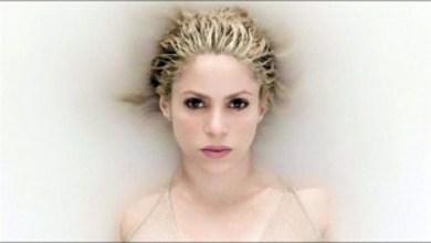 Photo of Shakira anunció su próxima gira