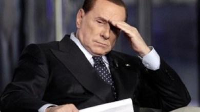 Photo of Un sector del oficialismo italiano rechaza una posible alianza