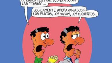 Photo of #BuenViernes Humor DiarioNCO 07-07-2017