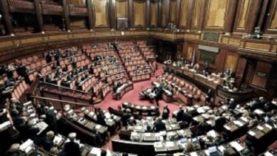 Photo of Polémica por una ley que castiga la apología