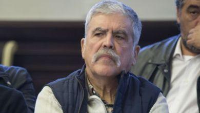 Photo of Alertan sobre la posibilidad de que De Vido judicialice su caso