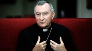 Photo of Vaticano: pide «tiempo» para juzgar la gestión de Trump