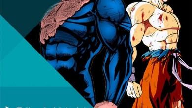 Photo of Continua abierta la convocatoria para el taller de historieta, cómics y anime en la UNLaM