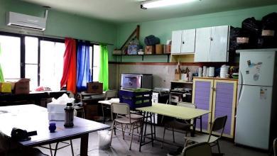 Photo of Con presupuesto municipal se repusieron equipos robados en escuela especial
