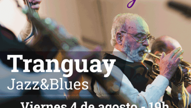 Photo of Mañana: Conciertos de Gala; Entrada Libre y Gratuita