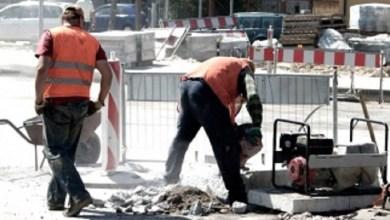 Photo of El desempleo bajó al 4,3% en julio y se ubica en niveles mínimos en 16 años