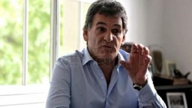 Photo of Avruj: «No hay elementos» que vinculen Gendarmería con la desaparición
