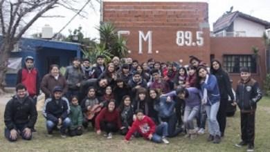 """Photo of Orquesta """"La Estable"""", una banda de sonido para Hidalgo"""