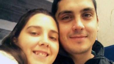 Photo of Policía acribilló a su novia y se suicidó frente a sus hijos