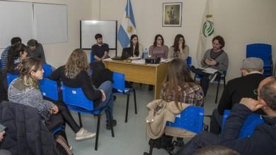 Photo of Semana de la Ciencia y la Tecnología: La UNLaM reunió a sus jóvenes investigadores