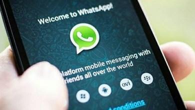 Photo of WhatsApp: un nuevo truco para liberar espacio en el teléfono