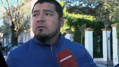 Photo of Los desvalijaron: Secuestran a una familia que volvía de La Salada y la liberaron en Tapiales