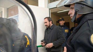 Photo of Los fundamentos de la Justicia para apartar al juez Otranto