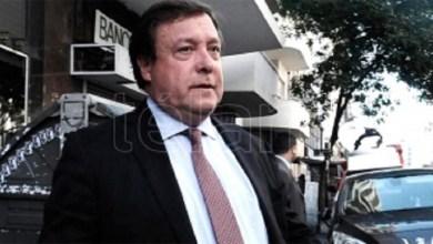 Photo of Comenzó el encuentro de redes del gobierno y ciudades inteligentes