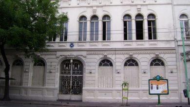 Photo of Encuentro Nacional de Psicólogos y Estudiantes de Psicología