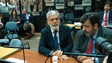 Photo of Piden la absolución de De Vido en la causa de la tragedia de Once