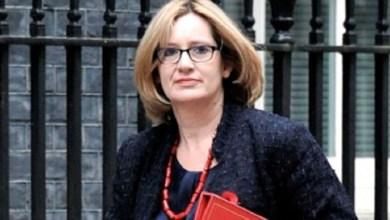 Photo of El Reino Unido comenzará a registrar a los residentes de la Unión Europea