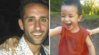 Photo of Chocó y mató a un nene de 3 años, y quedó en libertad