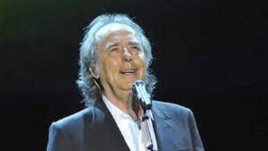 Photo of Rechazan el pedido de De Vido