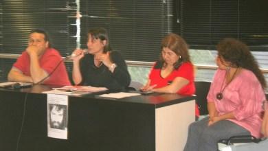 Photo of El SUTEBA en lucha contra el operativo de evaluación y el plan maestro