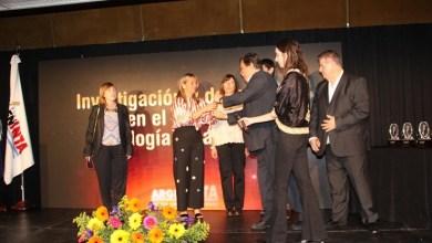 Photo of El INTA premió una investigación bromatológica hecha en La Matanza