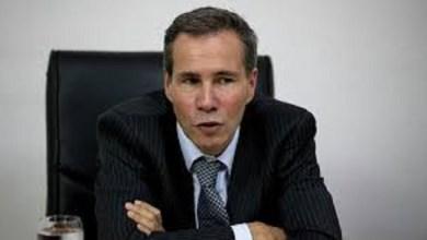 Photo of Caso Nisman: La pericia de Gendarmería es válida