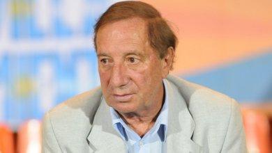 Photo of Denuncia a Carlos Bilardo