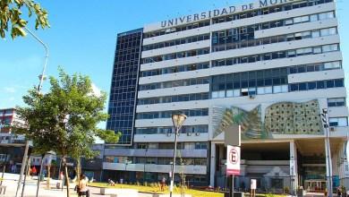 Photo of Convenio de Seoca Zona Oeste con la Universidad de Morón