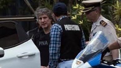 Photo of Se reanudó el juicio a Boudou