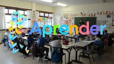 Photo of «Aprender 2017», evaluará a 1,2 millón de alumnos