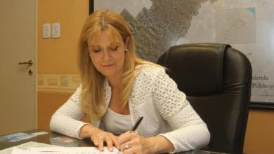 Photo of La Matanza:  Empleados municipales recibirán un Bono navideño