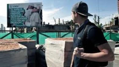 Photo of Avanzan las obras para la construcción de un puente